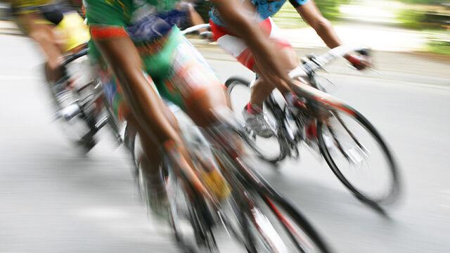 Entrenament óptim triatló - ciclisme -Bofillsport