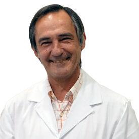 Marcos Antonio