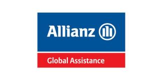 Mondial Assistance - Allianz Global Assistance