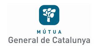 MGC Mútua General de Catalunya