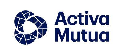 Activa Mútua